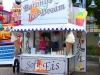 k-geesthacht-fruehjahrsmarkt-2012-009