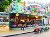 k-geesthacht-fruehjahrsmarkt-2012-010