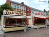 k-geesthacht-fruehjahrsmarkt-2012-012