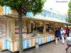 k-geesthacht-fruehjahrsmarkt-2012-016
