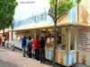 k-geesthacht-fruehjahrsmarkt-2012-017