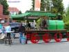 k-geesthacht-fruehjahrsmarkt-2012-018