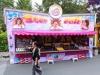 k-geesthacht-fruehjahrsmarkt-2012-020