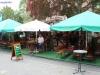 k-geesthacht-fruehjahrsmarkt-2012-023