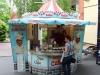 k-geesthacht-fruehjahrsmarkt-2012-024