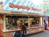 k-geesthacht-fruehjahrsmarkt-2012-026