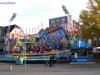 Geesthacht Herbstmarkt 2011