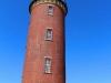 k-cuxhaven-hafenfest-2012-019