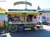 k-cuxhaven-hafenfest-2012-020