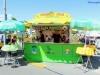 k-cuxhaven-hafenfest-2012-021