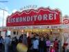 k-cuxhaven-hafenfest-2012-022