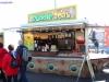 k-cuxhaven-hafenfest-2012-023
