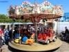 k-cuxhaven-hafenfest-2012-025