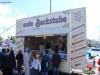 k-cuxhaven-hafenfest-2012-026