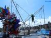 k-cuxhaven-hafenfest-2012-029