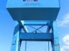 k-cuxhaven-hafenfest-2012-031