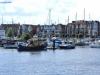 k-cuxhaven-hafenfest-2012-032