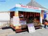 k-cuxhaven-hafenfest-2012-033