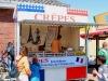 k-cuxhaven-hafenfest-2012-034