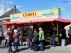 k-cuxhaven-hafenfest-2012-035