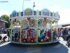k-cuxhaven-hafenfest-2012-038