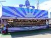 k-cuxhaven-hafenfest-2012-040