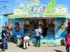 k-cuxhaven-hafenfest-2012-041