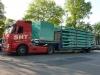 k-hamburg-fruehlingsdom-abbau-2014-004