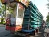 k-hamburg-fruehlingsdom-abbau-2014-006
