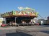 k-hamburg-fruehlingsdom-abbau-2014-009