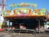 k-hamburg-fruehlingsdom-abbau-2014-010