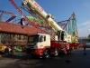 k-hamburg-fruehlingsdom-abbau-2014-023