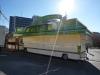 k-hamburg-fruehlingsdom-aufbau-11-3-2014-001