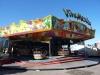k-hamburg-fruehlingsdom-aufbau-11-3-2014-004