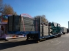 k-hamburg-fruehlingsdom-aufbau-11-3-2014-010