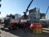 k-hamburg-fruehlingsdom-aufbau-11-3-2014-012