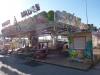 k-hamburg-fruehlingsdom-aufbau-11-3-2014-013