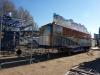 k-hamburg-fruehlingsdom-aufbau-11-3-2014-016