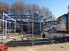 k-hamburg-fruehlingsdom-aufbau-11-3-2014-017