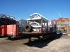 k-hamburg-fruehlingsdom-aufbau-11-3-2014-020