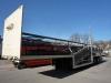 k-hamburg-fruehlingsdom-aufbau-8-3-2014-302