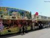 k-hamburg-fruehlingsdom-2012-002