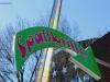 k-hamburg-fruehlingsdom-2012-005