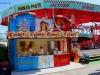 k-hamburg-fruehlingsdom-2012-013