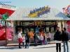 k-hamburg-fruehlingsdom-2012-017