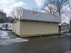 k-hamburg-fruehjahrsdom-aufbau-14-3-2013-012