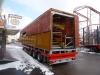 k-hamburg-fruehjahrsdom-aufbau-14-3-2013-015