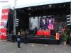 k-hamburg-hafengeburtstag-2012-002