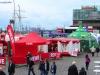 k-hamburg-hafengeburtstag-2012-005