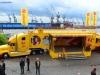 k-hamburg-hafengeburtstag-2012-006